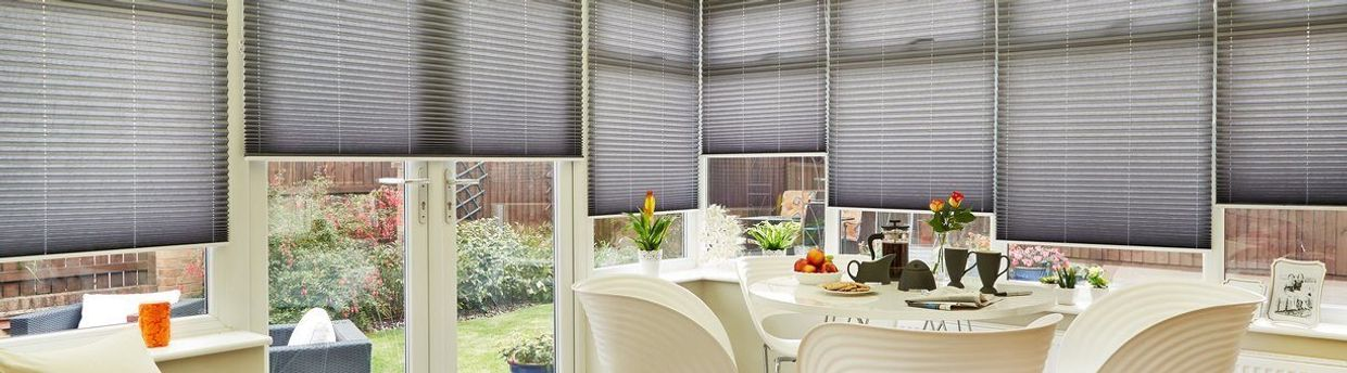 grey-pleated-conservatory-crush-charcoal