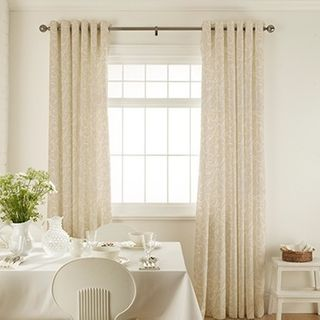 Curtain_Alice Ivory_Roomset