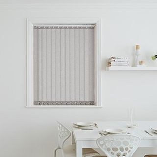 Vertical Blind_Blanca Ash_Roomset