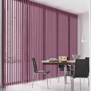Vertical Blind_Tresco Plumb_Roomset