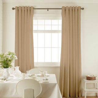 Curtain_Harlow Wheat_Roomset