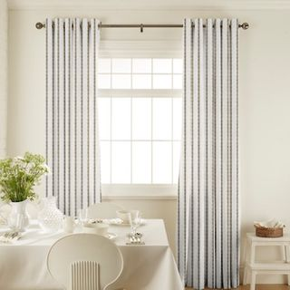 Curtain_Downtown Mink_Roomset