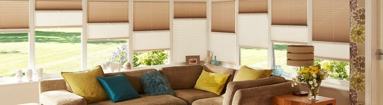 beige-pleated---conservatory---elba-and-fontway