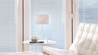 blue-conservatory-perfect-fit-venetian-blind-spectrum-oriental-blue