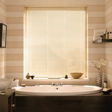 Venetian Blind_Sheer Luxury Filtra Magnolia_Roomset