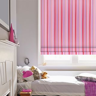 Roman Blind_lollipop-blush.jpg