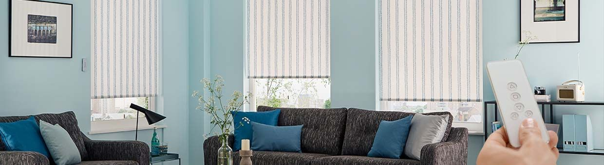 blue roller-living room-candra teal