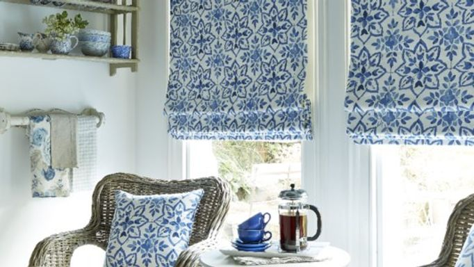 Magnificent Give Your Home A Moroccan Twist This Autumn Interior Design Ideas Clesiryabchikinfo