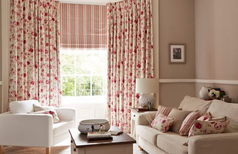 Francesca_Raspberry_Curtain_with_Hatti_Raspberry_Roman_blind
