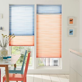 Day and Night Transition blinds