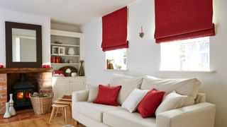 Element-Vermillion-Roman-blind