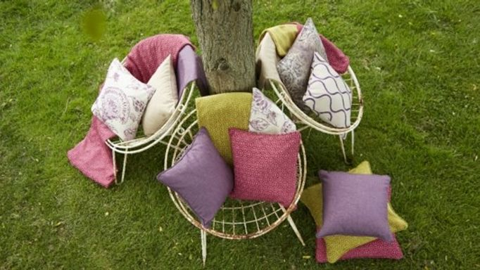 house-beautiful-cushions-on-chairs