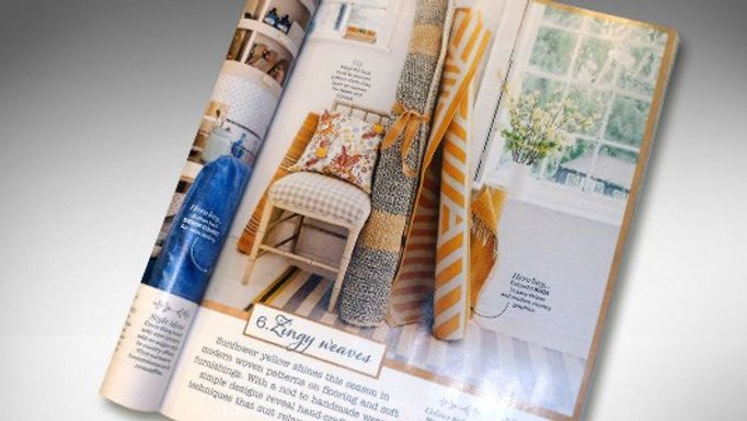 mustard-spread-country-homes-interiors-magazine