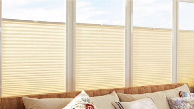 Trilite-Top-Down-Bottom-Up-Pleated-blinds