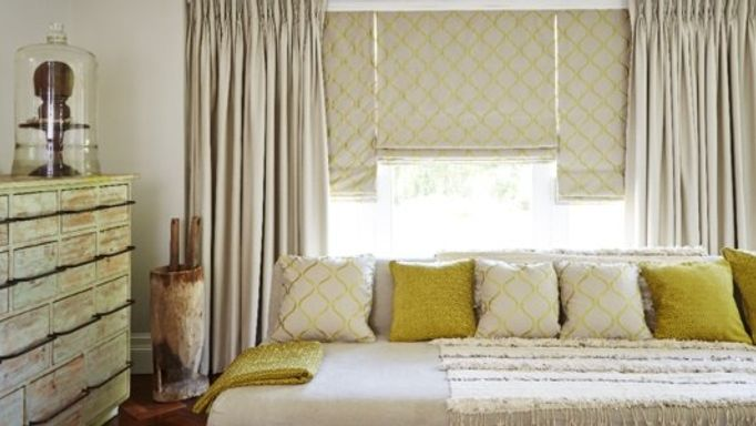 rodez-rodez-linen-curtains-and-celeste-pistachio-roman-blinds