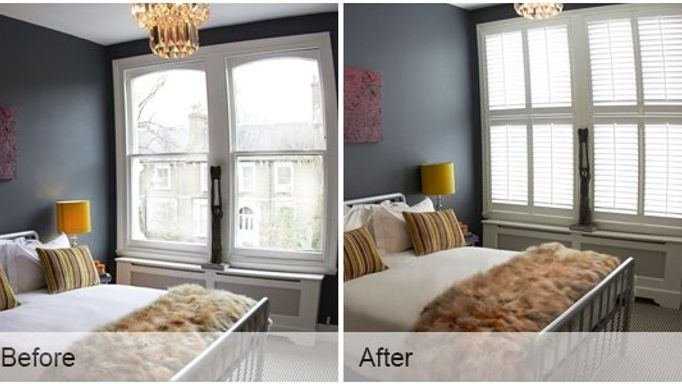large_bedroom-shutters