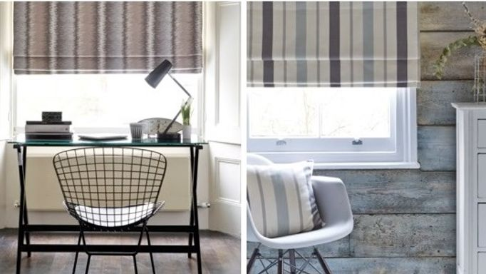 anouk-dusk-and-stewart-charcoal-roman-blind-montage-home-office-bedroom
