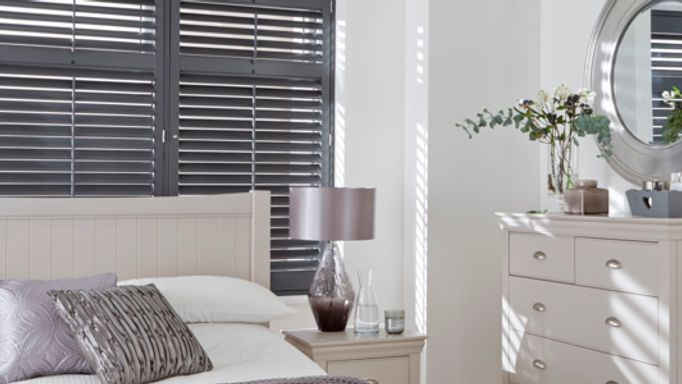 custom-colour-wooden-shutter-bedroom