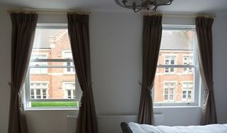 york-case-study-curtains