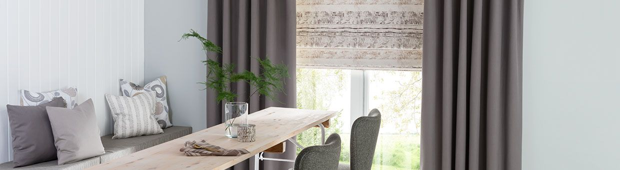 grey-curtain-kitchen-tetbury-charcoal.jpg