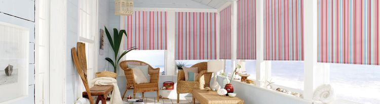 pink-striped-roller-blind-conservatory-circus-hot-pink.jpg