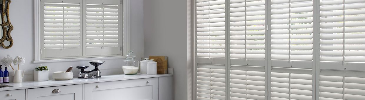 richmond-white-full-height-shutters