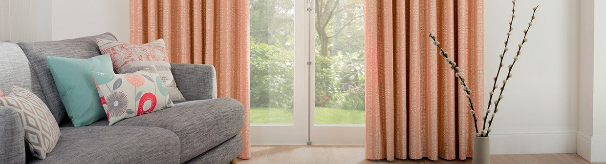 scandi-curtains-coral-lotta