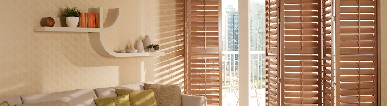 richmond-tracked-shutters
