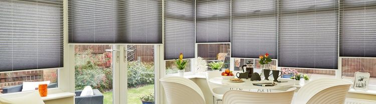 grey-pleated-conservatory-lanbury-grey2.jpg