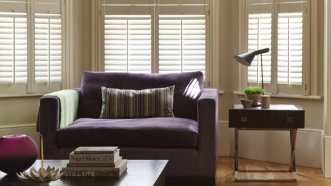 Cream-tier-on-tier-shutters-living-room