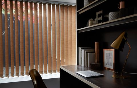 kelis-copper-vertical-blind-home-office
