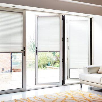 Rob's-white-pleated-perfect-fit-blinds