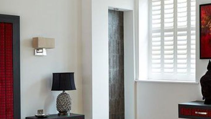 Rob's-bedroom-shutters-henley-white