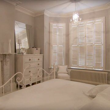Tracey's-bedroom-shutters-haywood-purity