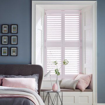 Pink-shutter---bedroom---chalk-pink6