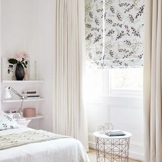 Curtain_Iris Purity_Roomset
