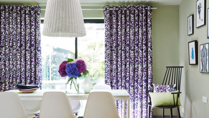 Charlotte-Beevor-Grapeflower-Berry-curtains-kitchen