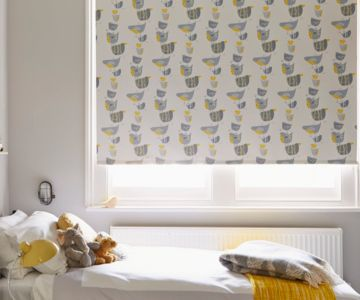 Roller blind tag page image 2