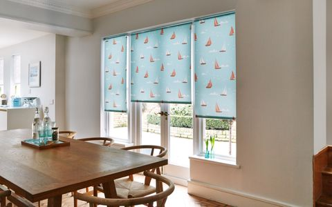 Roller Blind tag page image 1