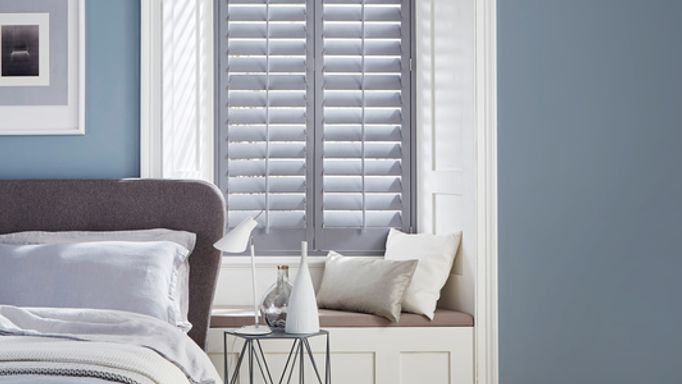 House-Beautiful-Storm-Grey-shutters-bedroom