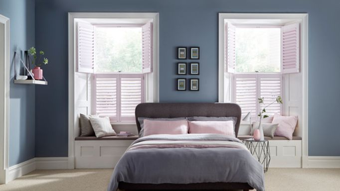 House-Beautiful-Chalk-Pink-shutters-bedroom