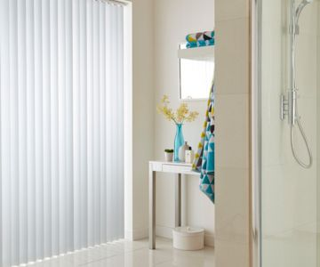 Silver blinds tag image 2