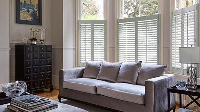 House-Beautiful-Atmosphere-Silverleaf-shutters-living-room