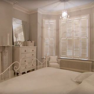 white-shutter---bedroom---haywood-purity4.jpg