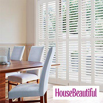 frost-house-beautiful-tracked-shutters