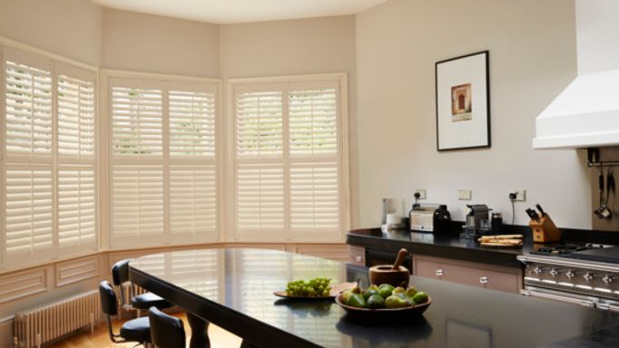 shutters-bay-window-kitchen
