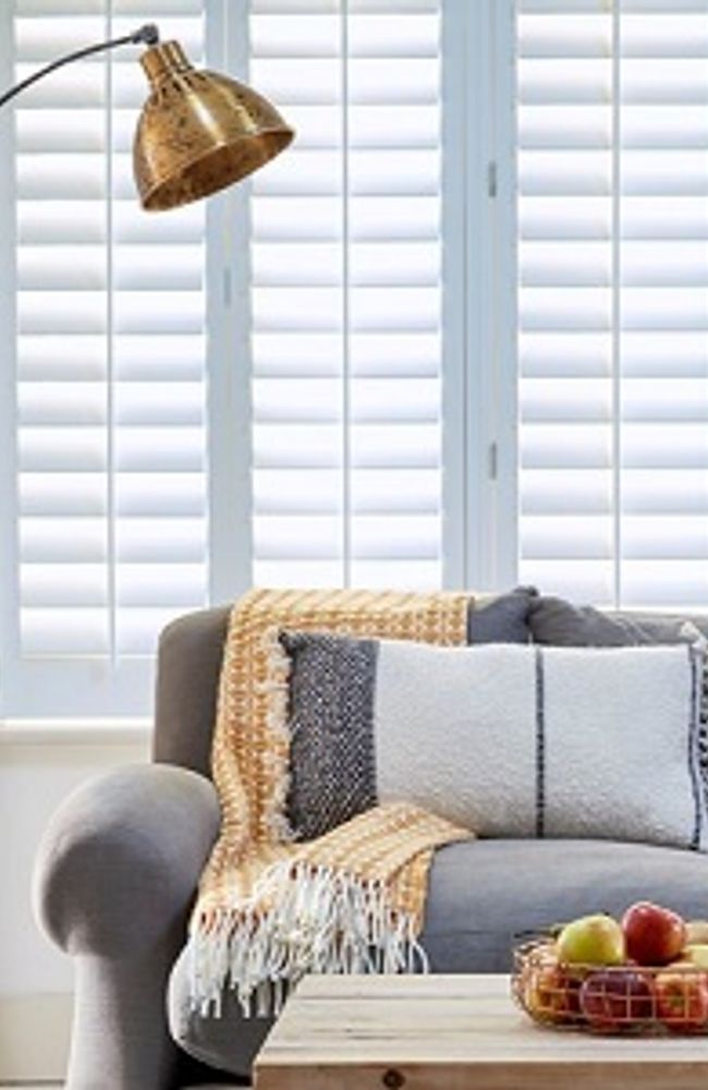 house-beautiful-atmosphere-shutters-element-grey