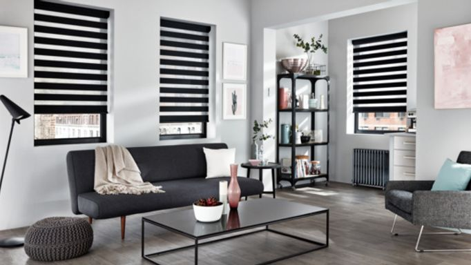 black-day-&-night-enlight-roller-blind-living-room-cascade-jet