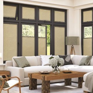 cream-perfect-fit-pleated-blind-conservatory-kari-cream.jpg