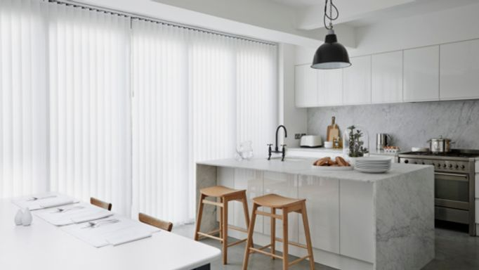 Alma-White-Vertical-blinds